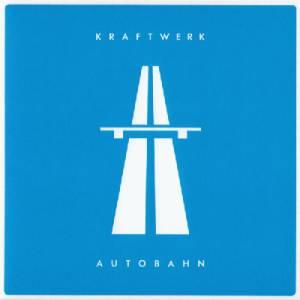 Autobahn Kraftwerk