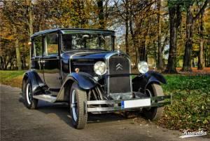 Citroen C4 1932 01