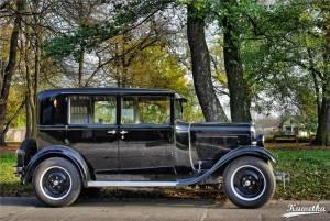 Citroen C4 1932 02