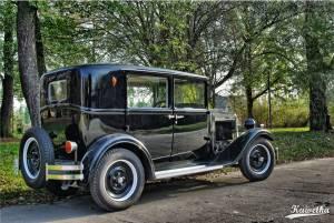 Citroen C4 1932 03