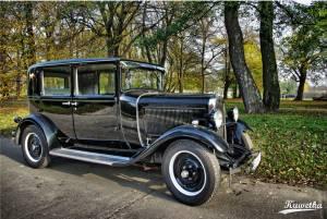Citroen C4 1932 04