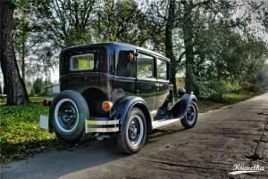 Citroen C4 1932 05