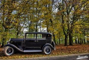 Citroen C4 1932 08