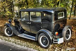 Citroen C4 1932 09