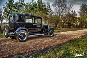 Citroen C4 1932 13