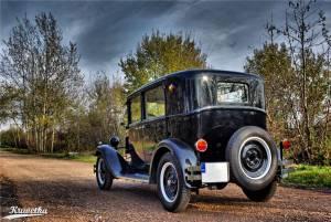 Citroen C4 1932 14