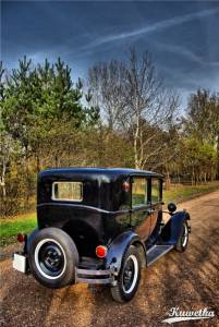 Citroen C4 1932 16
