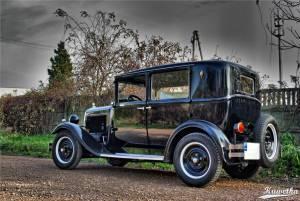 Citroen C4 1932 17