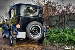 Citroen C4 1932 18