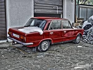 Fiat 125p 3