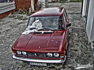Fiat 125p 6