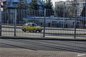 Kzk Arena 20150106 28