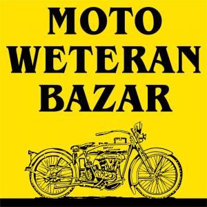 Logo Mwb 1