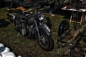 Motoweteranbazar 201409 Foto04