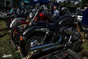Motoweteranbazar 201409 Foto06