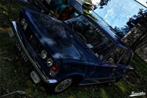 Motoweteranbazar 201409 Foto10