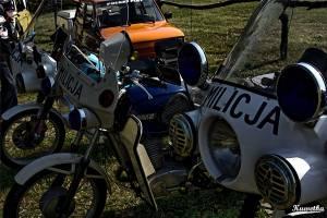 Motoweteranbazar 201409 Foto38