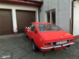 Opel Kadett C 02