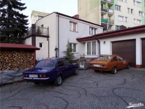 Opel Kadett C 03