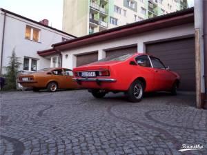Opel Kadett C 04