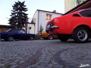 Opel Kadett C 05
