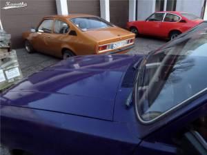 Opel Kadett C 07
