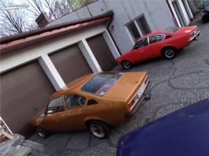 Opel Kadett C 08
