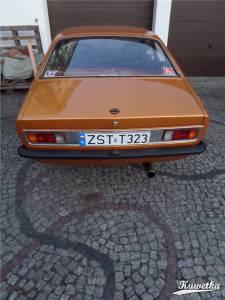 Opel Kadett C 09