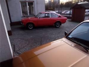 Opel Kadett C 17