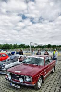 Ytp 2009 2 - Volvo 142