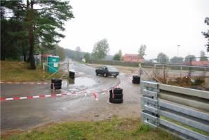 Ytp 2009 3 Ciezarowki 2