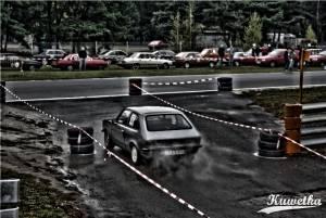 Ytp 2009 3 Ciezarowki - Opel Kadett
