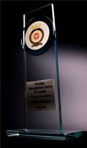 Ytp 2009 3 Nagroda