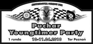 Ytp 2010 1
