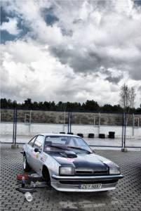 Ytp 2010 1 Opel Manta B