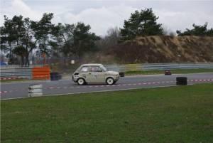 Ytp 2010 - Polski Fiat 126p