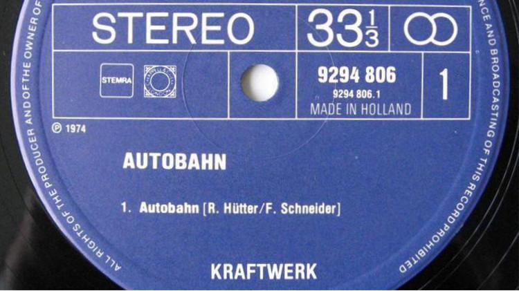 """Ikona wpisu """"Autostradą przez muzykę"""""""
