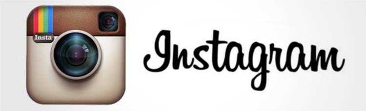 """Ikona strony """"instagram"""""""